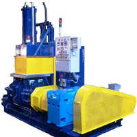 Rubber Machine Rubber Machinery Manufacturers Suppliers