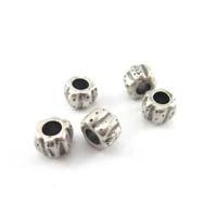 Metal Casting Beads