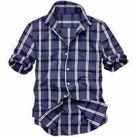 Readymade Shirts