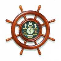 Nautical Artifacts