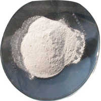 Chromium Fluoride
