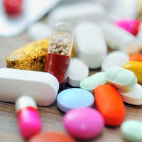 Antibacterial Drugs
