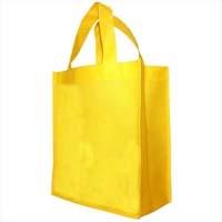 Non Woven Geo Bag
