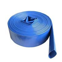 Ldpe Irrigation Pipe