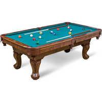 Billiards Board