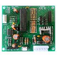 Weighing Scale Pcb