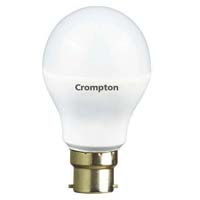 Crompton Greaves Led Lights