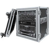 Rack Mounted Instrument Cases