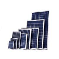 Sukam Solar Panel