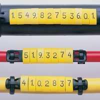 Cable Marking Ferrule