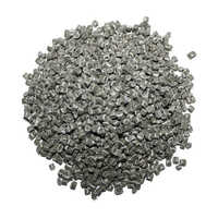 Polypropylene Plastic Granules