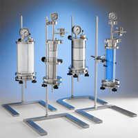 Laboratory Filters