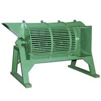 Willow Machine