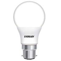 Eveready Led Bulb