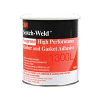 Gasket Adhesives