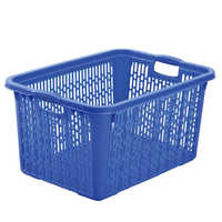 Pallets Manufacturers Crates Manufacturers Indian Pallet