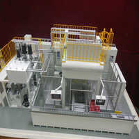 Engineering Models