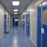 CleanRoom Equipment Suppliers in India| Cleanroom Supplies ...