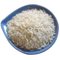 Masoori Rice