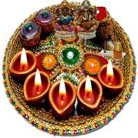 Pooja Articles Pooja Items Puja Samagri Wholesale