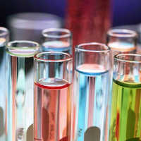Speciality Solvents