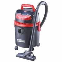Vacuum Cleaner Suppliers Manufacturers Traders