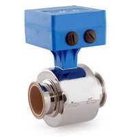 Liquid Flow Sensor