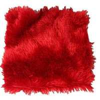 Synthetic Fur
