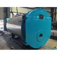 Boilers Manufacturers Boilers Suppliers Boiler Spares Amp Components