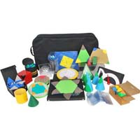 Mensuration Kit