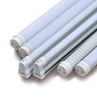 Osram Led Tube Light