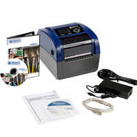 Printing Consumables