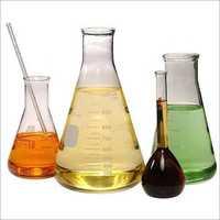 Thiobarbituric Acid