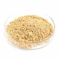 Forsythia Suspensa Extract