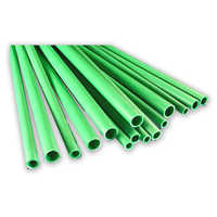 Ppr Submersible Pipes