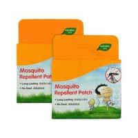 Mosquito Repellent Patch