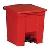 Waste Management Tools
