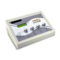 Physiotherapy Equipments Physiotherapy Equipment
