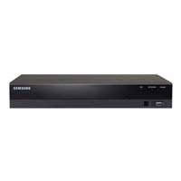 Samsung Digital Video Recorder