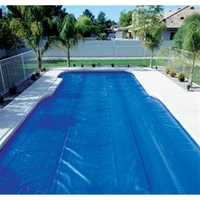 Swimming Pool Accessories Manufacturers Suppliers Amp Dealers