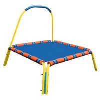Kids Jumper