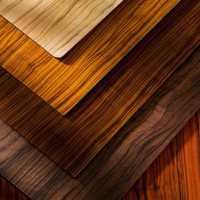 Decorative Laminates Laminate Sheets Manufacturers