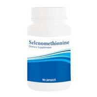 L Selenomethionine