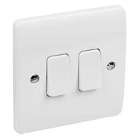 Mk Electrical Switches