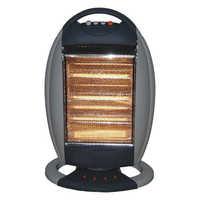 Ptc Water Heater
