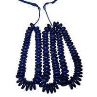 Natural Beads