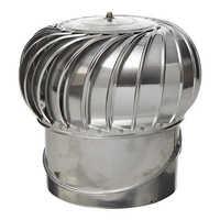 Humidification Equipment Ventilation Equipment