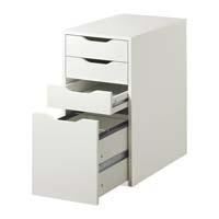 File Storage Units