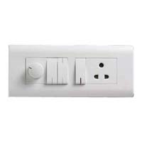 Norisys Electrical Switches