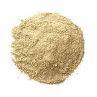 Magnolol Powder